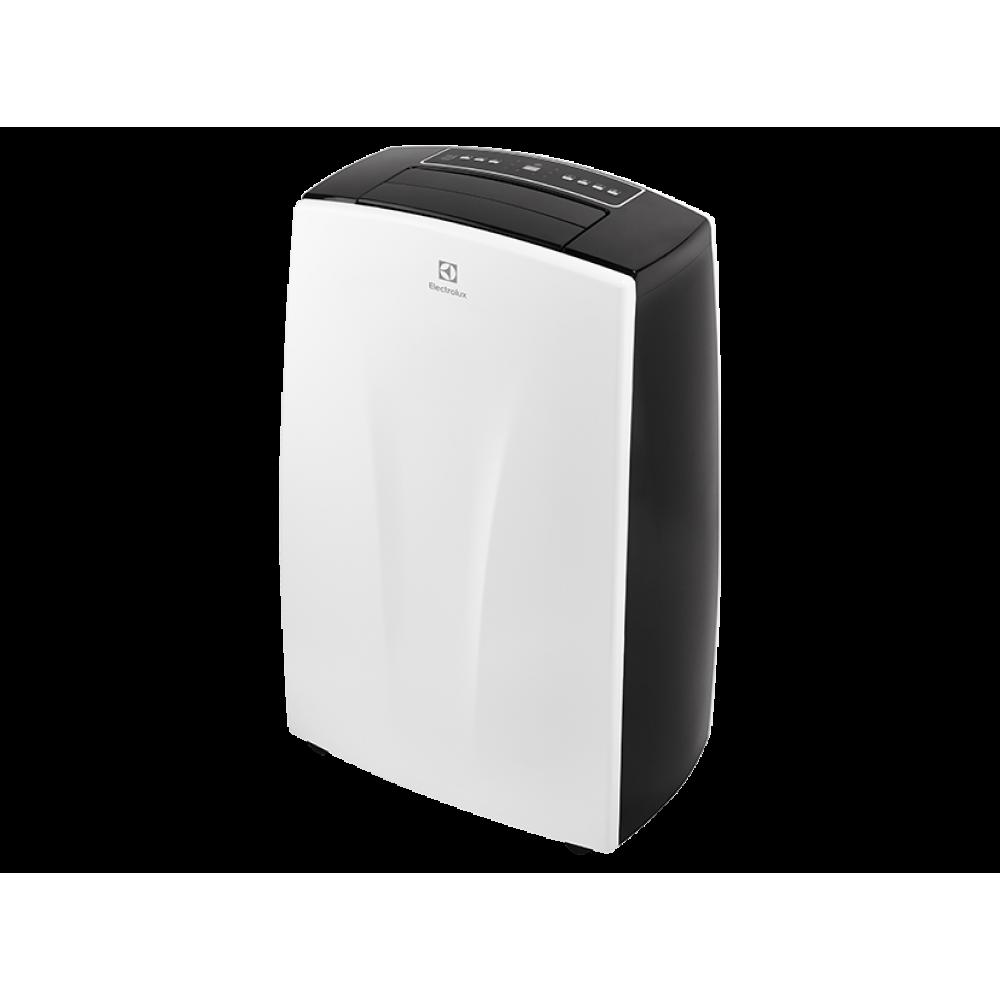 Мобильный кондиционер Electrolux Cool Power EACM-16 НP/N3