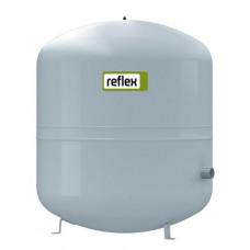 Расширительный бак Reflex NG 50 (8001011) 50 л вертикальная установка