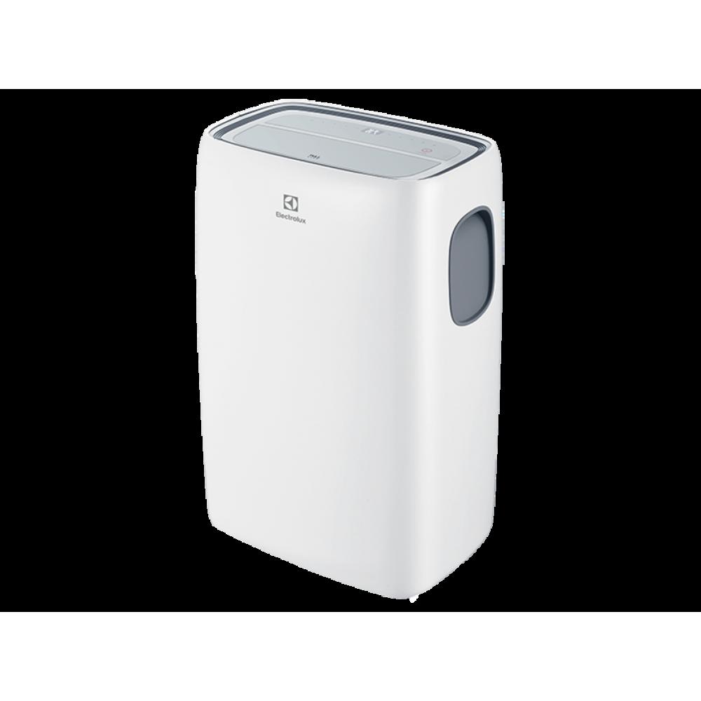Мобильный кондиционер Electrolux Loft EACM-11 CL/N3