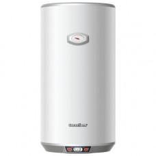 Электрический накопительный водонагреватель Garanterm GTR 50 V