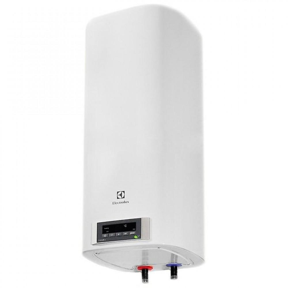Электрический накопительный водонагреватель Electrolux EWH 30 Formax DL