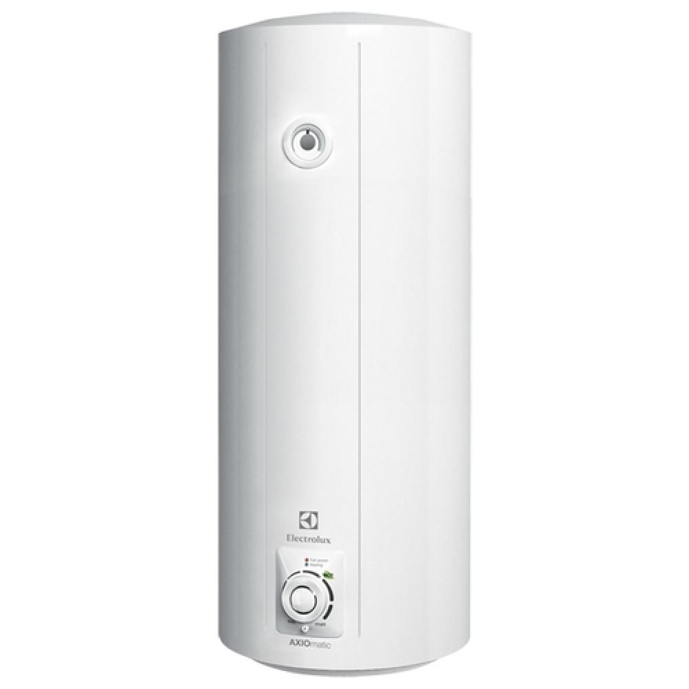 Электрический накопительный водонагреватель Electrolux EWH 30 AXIOmatic