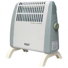 Тепловентилятор Тропик К-05Т