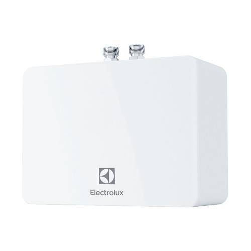 Электрический проточный водонагреватель Electrolux NP 4 AQUATRONIC 2.0