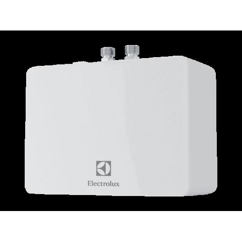 Электрический проточный водонагреватель Electrolux NP 6 AQUATRONIC 2.0