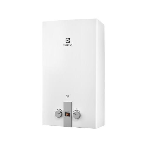 Газовый проточный водонагреватель Electrolux GWH 10 High Performance 2.0