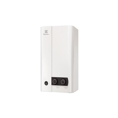 Газовый проточный водонагреватель Electrolux GWH 11 NanoPro 2.0