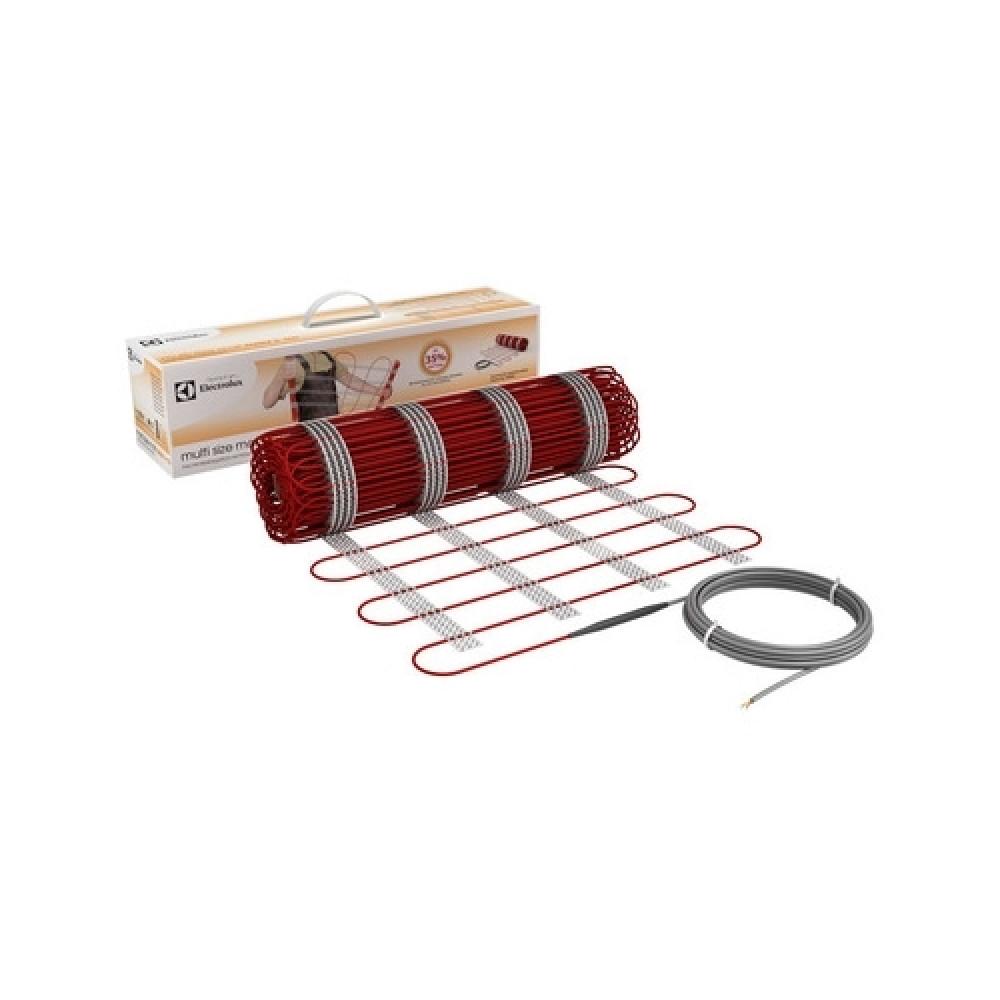 Нагревательный мат Electrolux Multi Size Mat Emsm 2-150-6