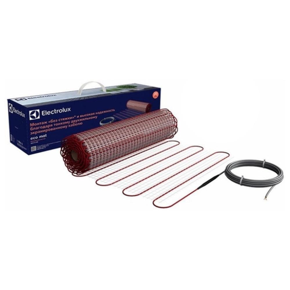 Нагревательный мат Electrolux Eco Mat Eem 2-150-0,5