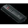 Каминокомплект Electrolux EFP/W 1100ULS