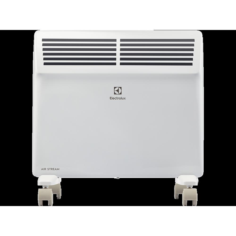Электрический конвектор Electrolux Air Stream ECH/AS-1000 ER