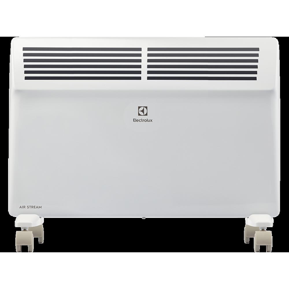 Электрический конвектор Electrolux Air Stream ECH/AS-1500 ER