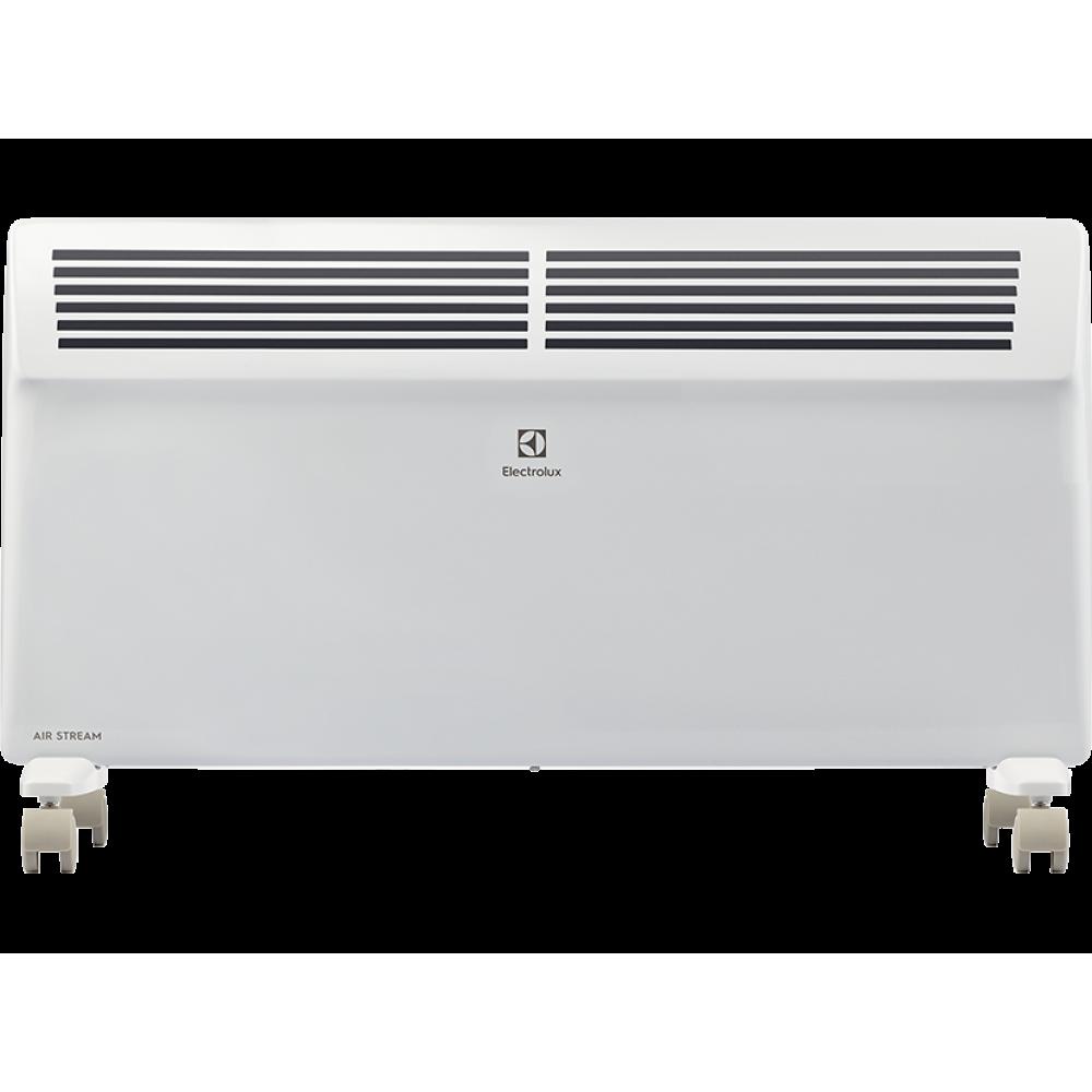 Электрический конвектор Electrolux Air Stream ECH/AS-2000 ER