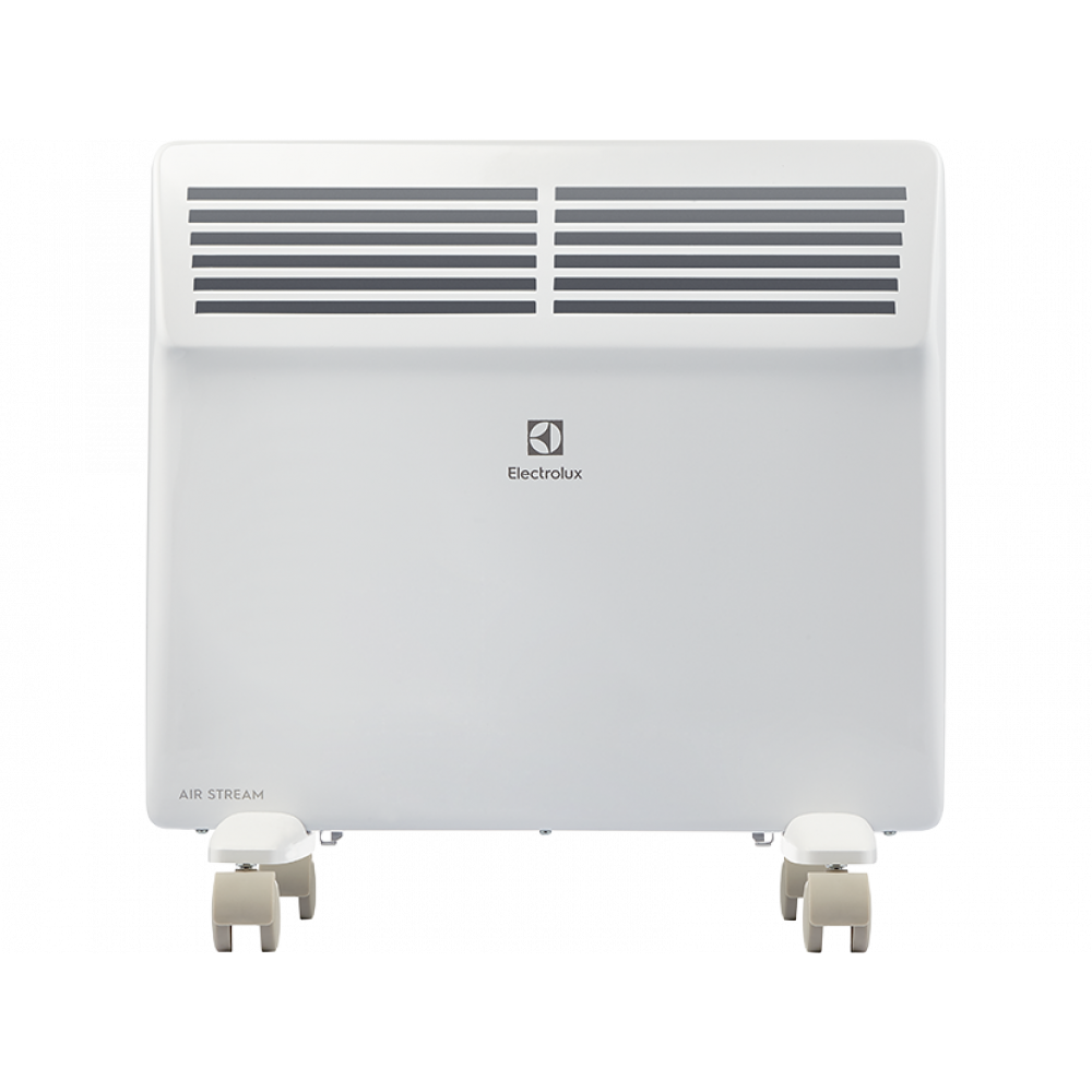 Электрический конвектор Electrolux Air Stream ECH/AS-1000 MR