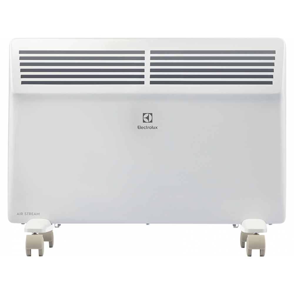 Электрический конвектор Electrolux Air Stream ECH/AS-1500 MR