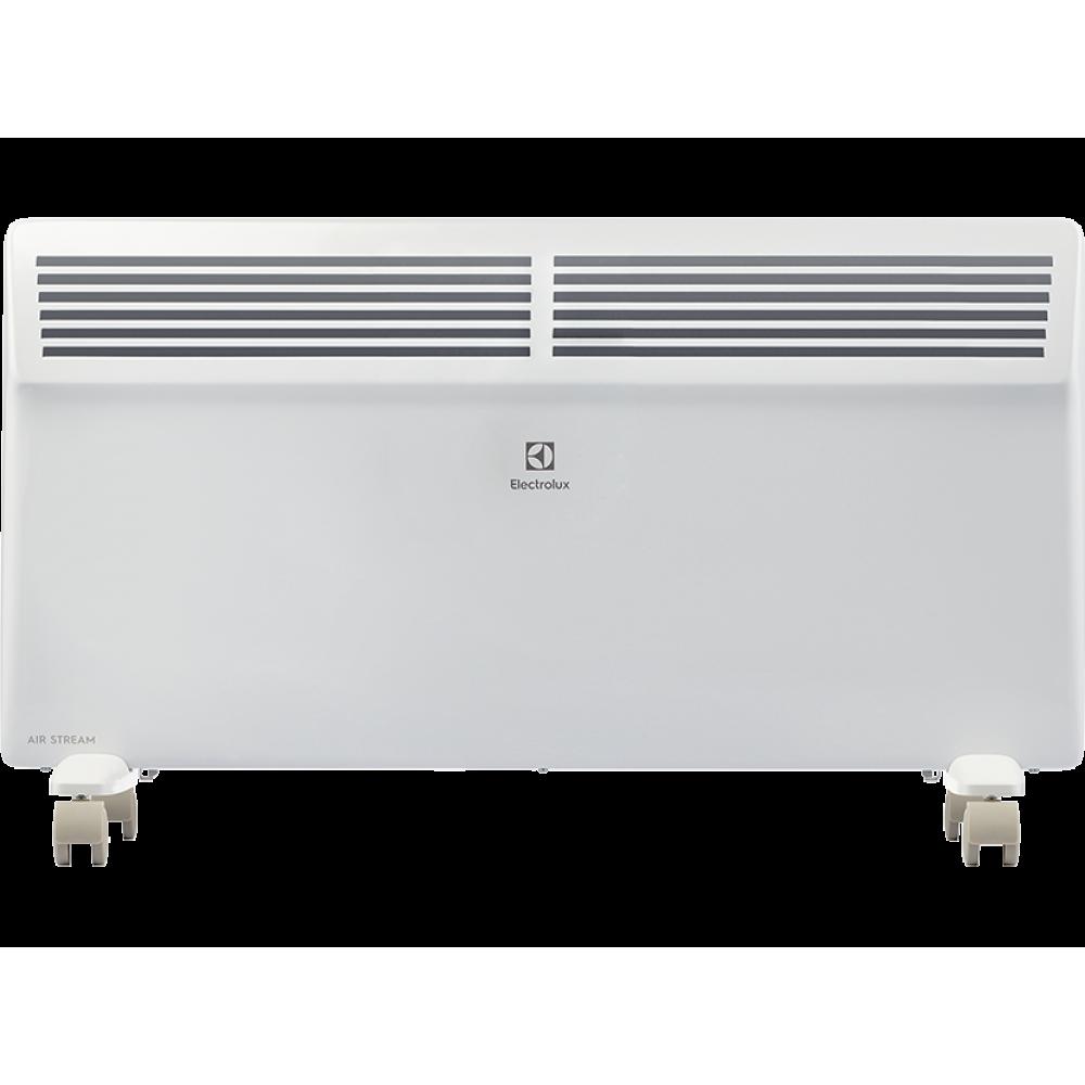 Электрический конвектор Electrolux Air Stream ECH/AS-2000 MR