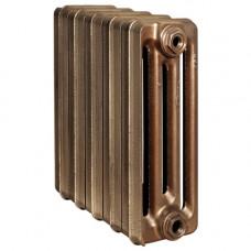 Чугунный радиатор Retro Style Toulon 350/160 1 секция