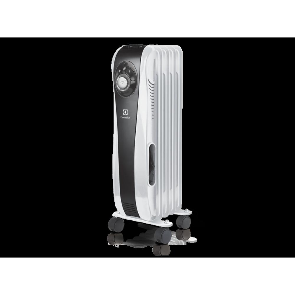 Масляный радиатор Electrolux Sport Line EOH/M-5105N