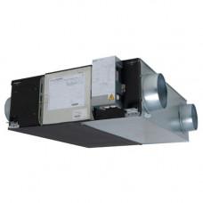 Приточно-вытяжная установка Mitsubishi Electric LGH-15RX5-E