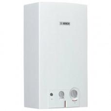 Газовый проточный водонагреватель Bosch WR 15 - 2 B