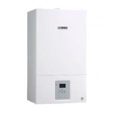 Настенный газовый котел Bosch Gaz 6000 W WBN6000-35H