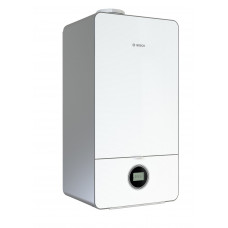 Настенный газовый котел Bosch Condens 7000i W GC7000iW 30/35 C