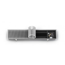 Внутрипольный конвектор Varmann Ntherm N 230.90.2600 RR U EV1