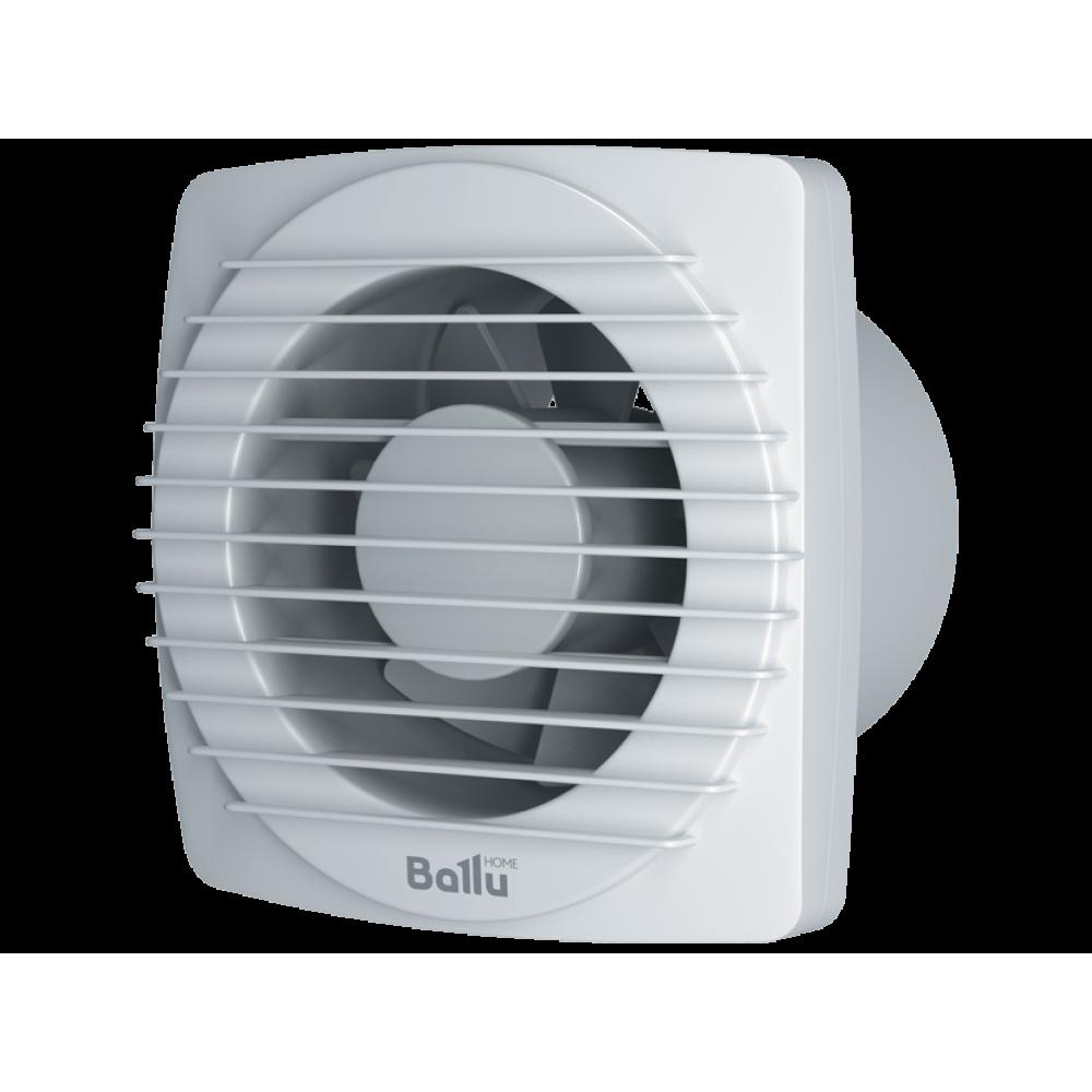 Вытяжной вентилятор Electrolux Argentum EAFA-150T (таймер)