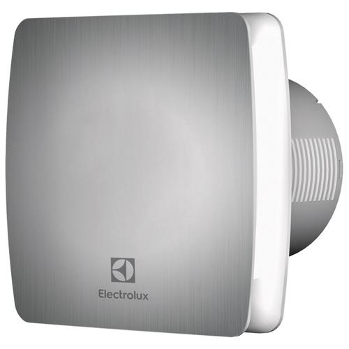 Вытяжной вентилятор Electrolux Argentum EAFA-120TH (таймер и гигростат)