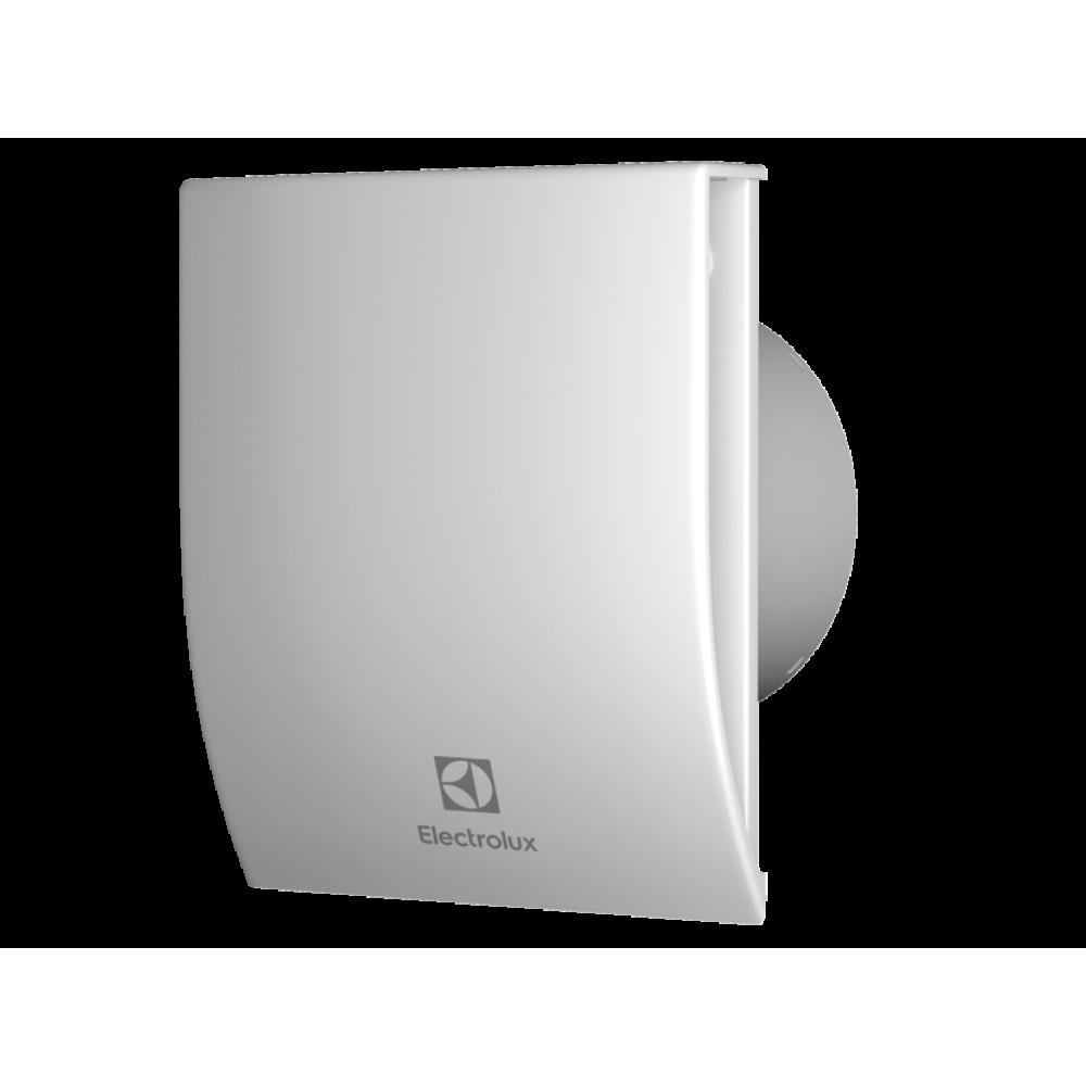 Вытяжной вентилятор Electrolux Magic EAFM-120T (таймер)