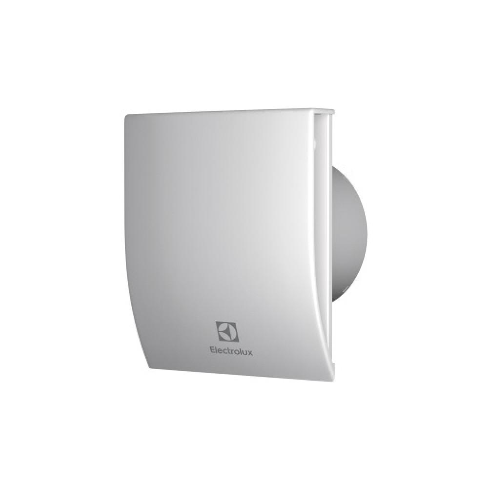 Вытяжной вентилятор Electrolux Magic EAFM-100TH (таймер и гигростат)