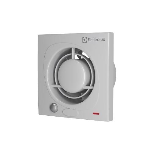 Вытяжной вентилятор Electrolux Move EAFV-150 (датчик движения)