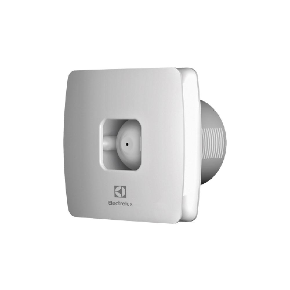 Вытяжной вентилятор Electrolux Premium EAF-100TH (таймер и гигростат)
