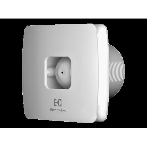 Вытяжной вентилятор Electrolux Premium EAF-120TH (таймер и гигростат)