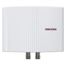 Электрический проточный водонагреватель Stiebel Eltron EIL 3 Premium