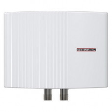 Электрический проточный водонагреватель Stiebel Eltron EIL 6 Premium