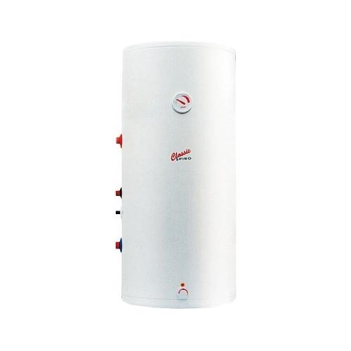 Косвенный водонагреватель Эван Spiro OW-E 80.12 L