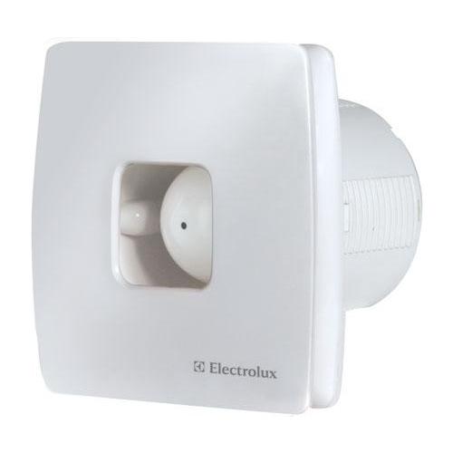 Вытяжной вентилятор Electrolux Premium EAF-100T (таймер)
