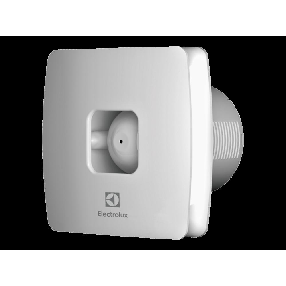 Вытяжной вентилятор Electrolux Premium EAF-120