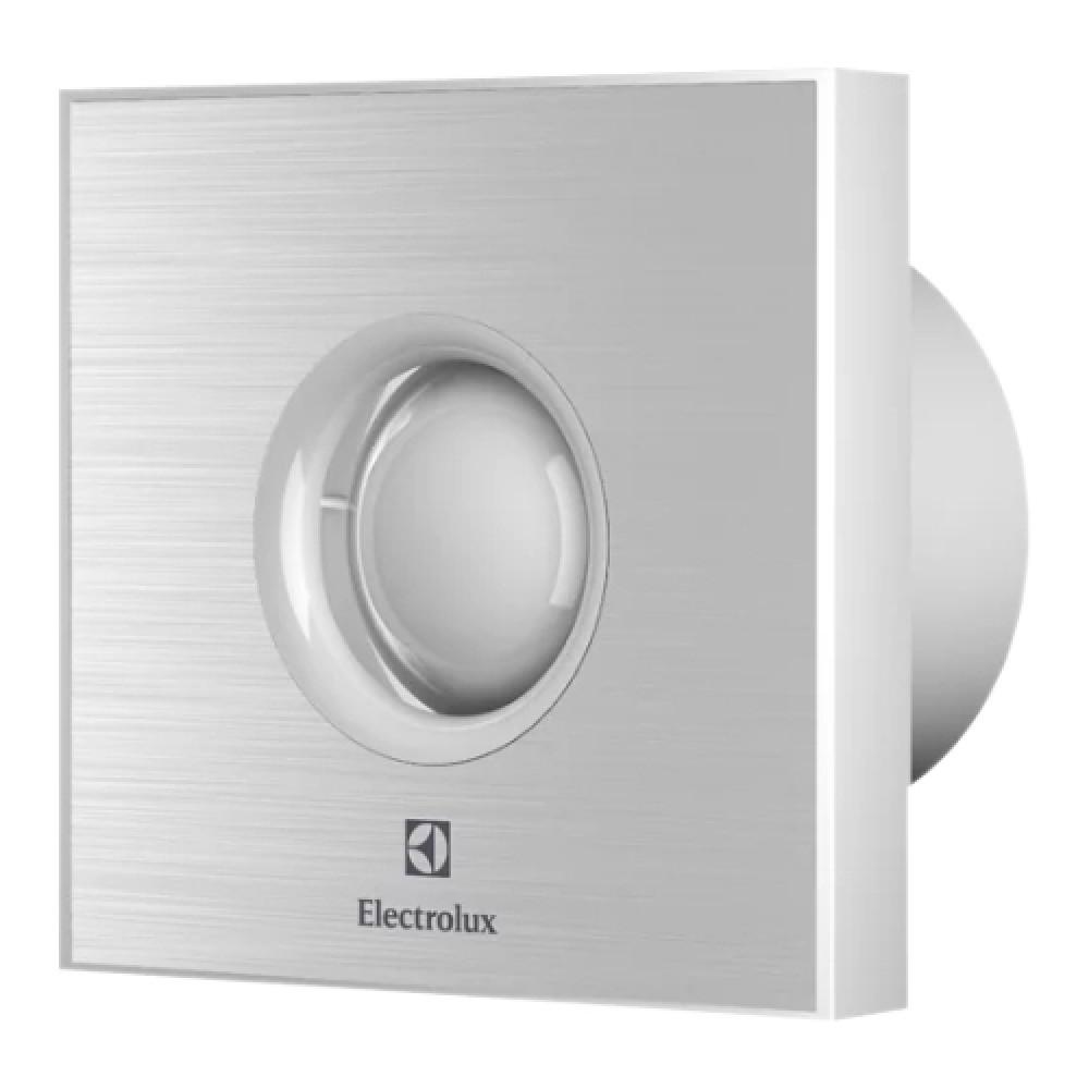 Вытяжной вентилятор Electrolux Rainbow EAFR-150 beige