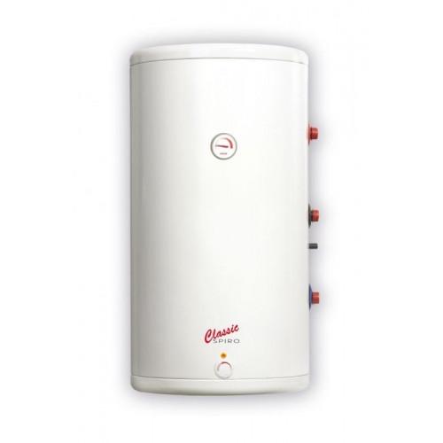 Косвенный водонагреватель Эван Spiro OW-E 120.12 L