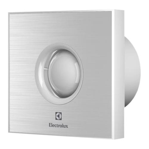 Вытяжной вентилятор Electrolux Rainbow EAFR-150T beige