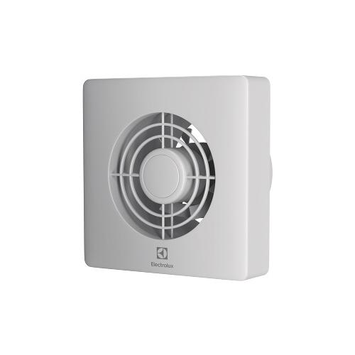 Вытяжной вентилятор Electrolux Slim EAFS-120TH (таймер и гигростат)