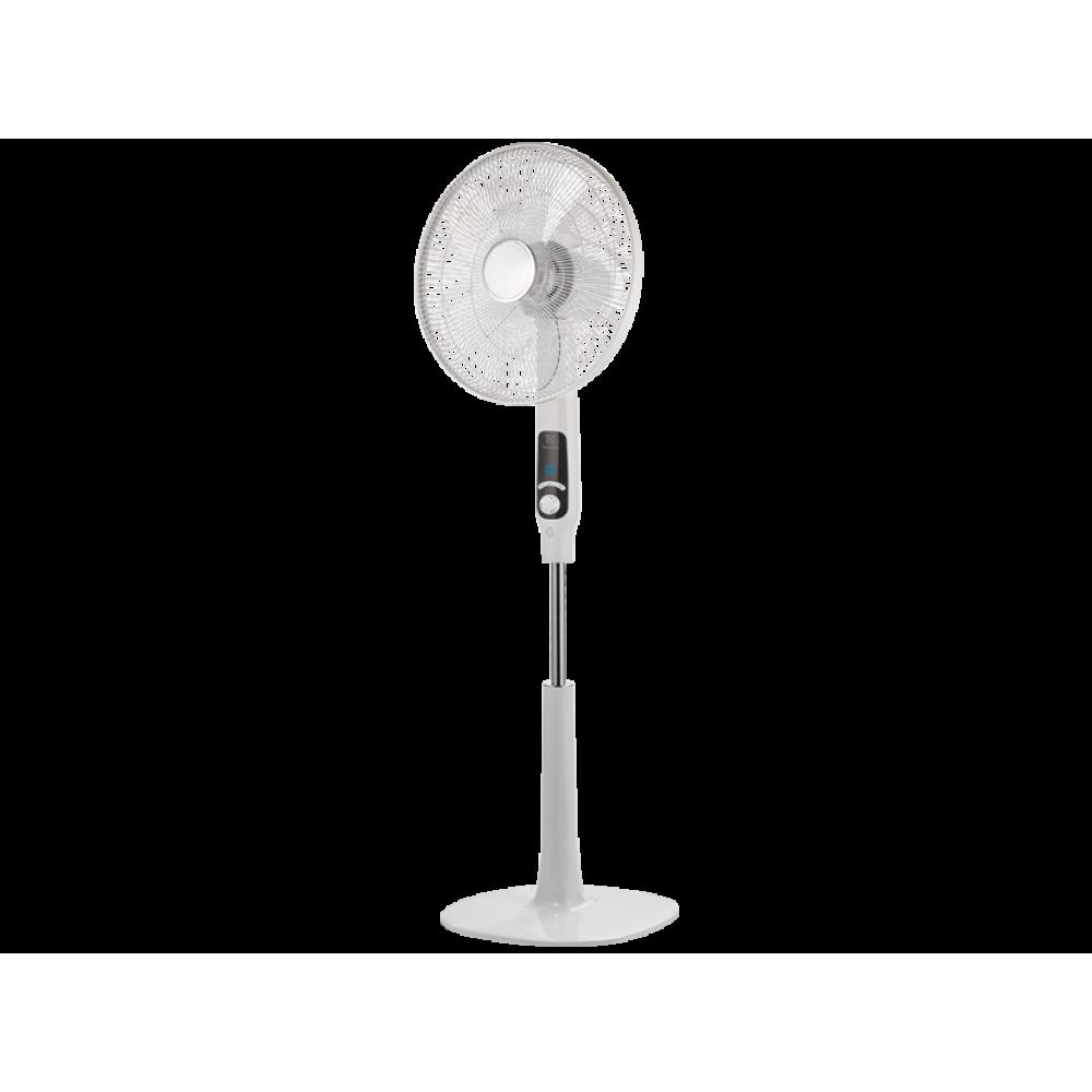 Напольный вентилятор Electrolux EFF-1000i