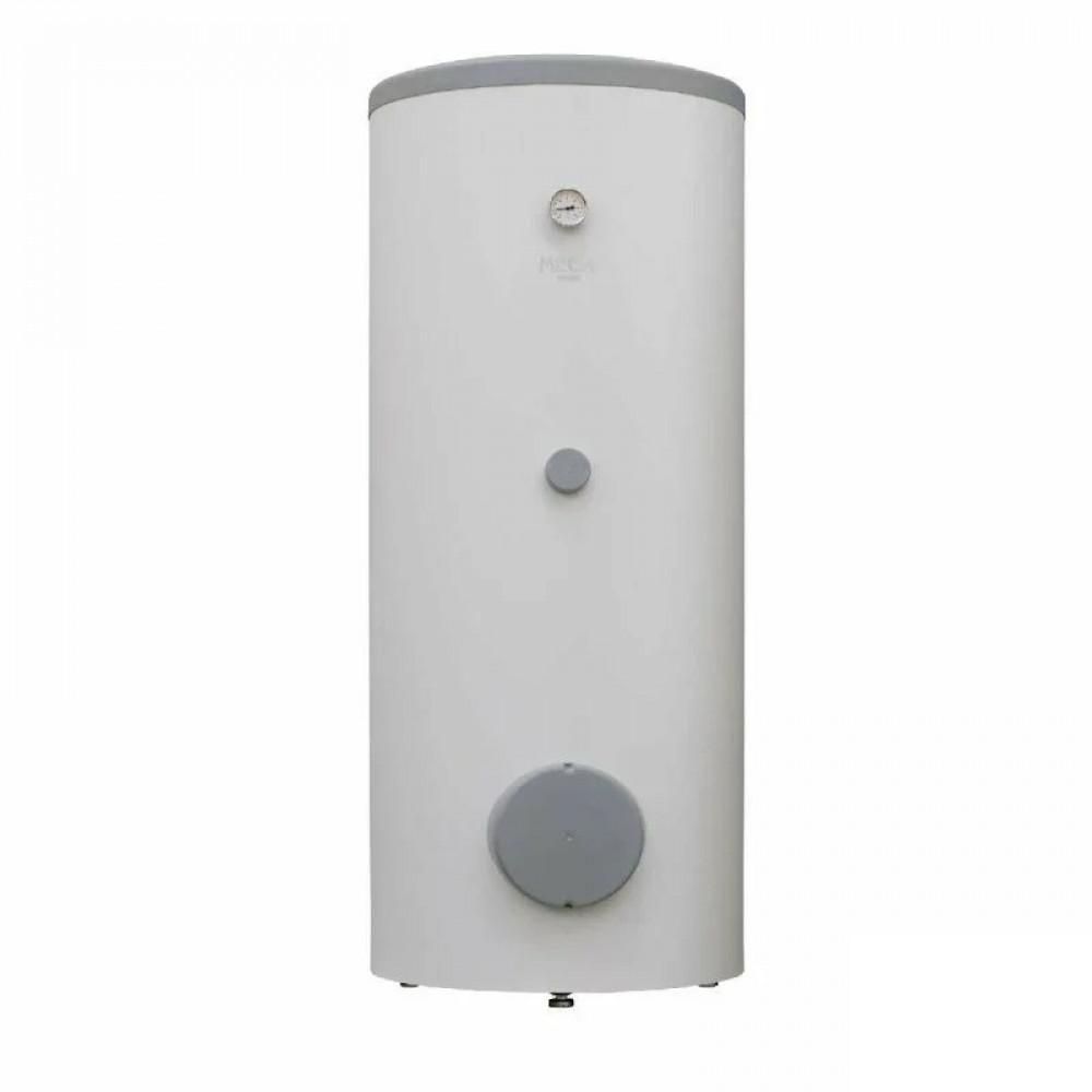 Косвенный водонагреватель Эван MEGA W-E 220.81