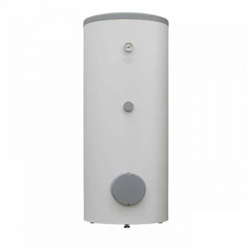 Косвенный водонагреватель Эван MEGA W-E 300.81