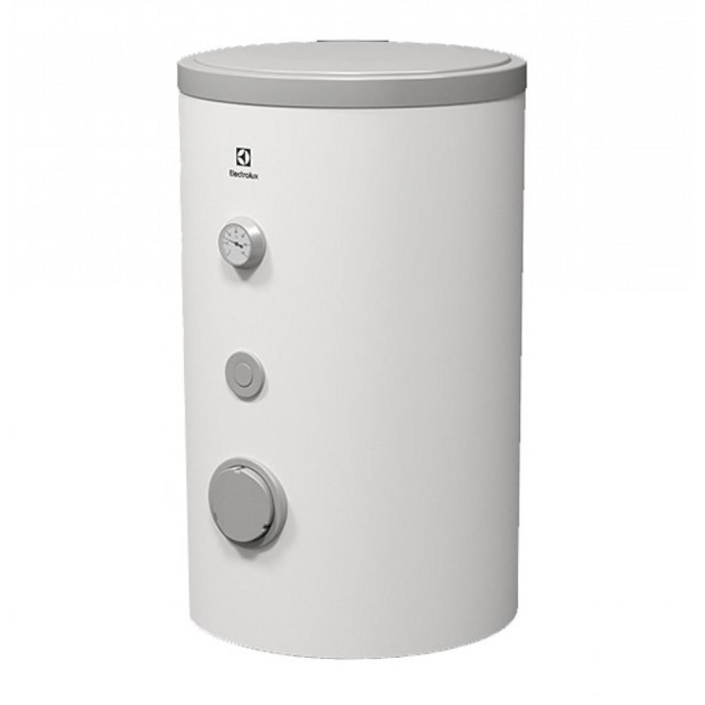 Косвенный водонагреватель Electrolux Elitec Duo 200.2