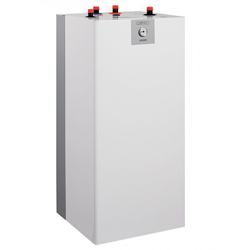Косвенный водонагреватель Эван QUATTRO OW-E 200.7