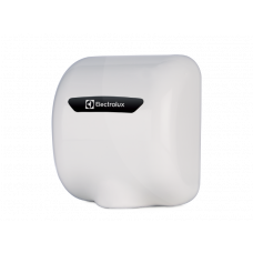 Сушилка для рук Electrolux EHDA/HPW-1800 W белая