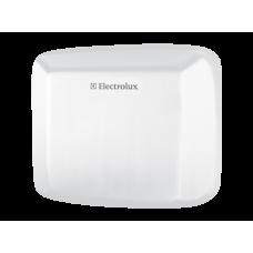 Сушилка для рук Electrolux EHDA/W-2500 белая